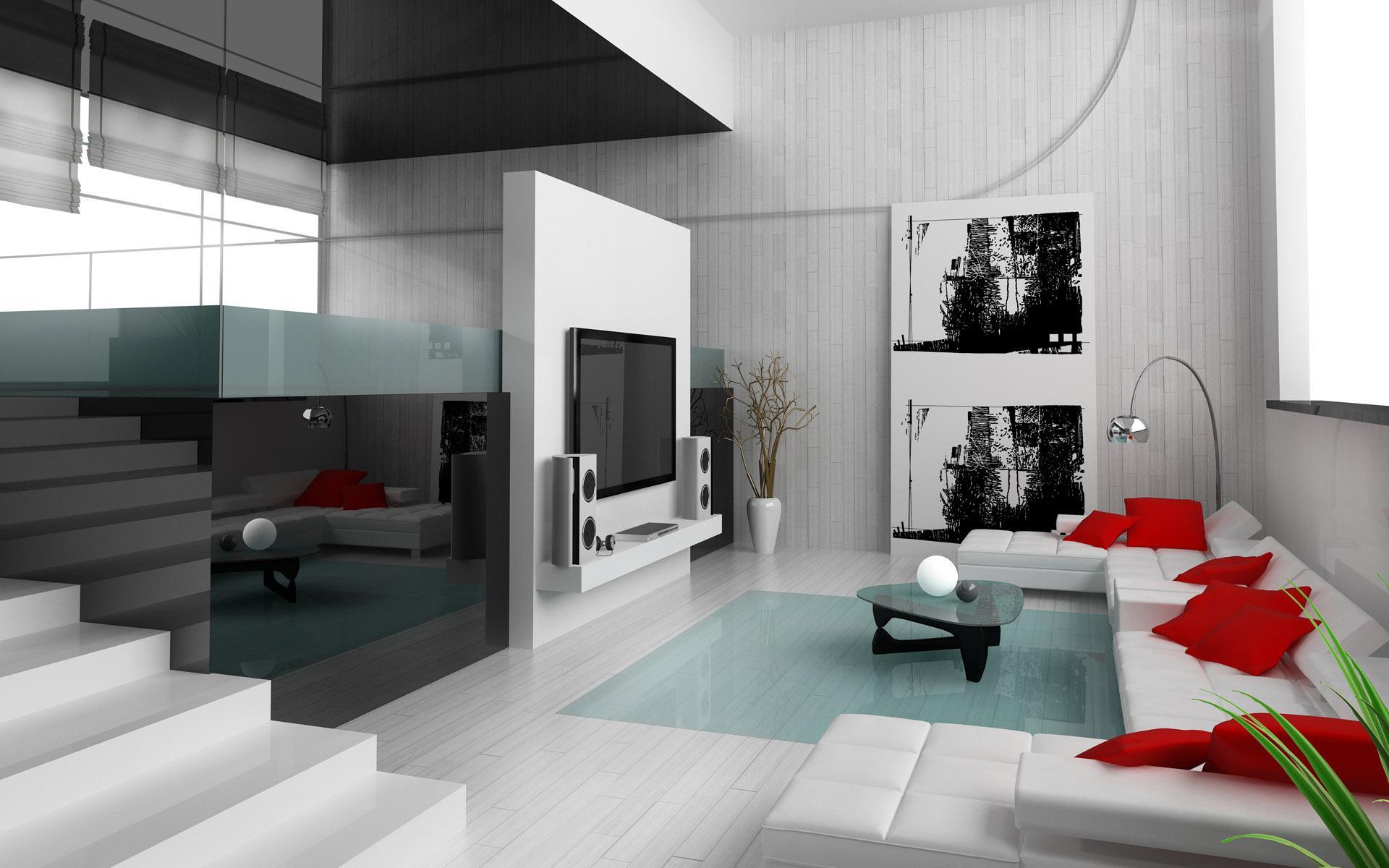 Сайты дизайна интерьера домов