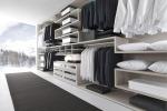 Шкаф-купе на заказ: как сэкономить пространство и деньги.