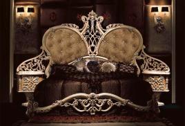 Интересные факты о кроватях